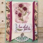Stampin' Up! Share What You Love Bundle