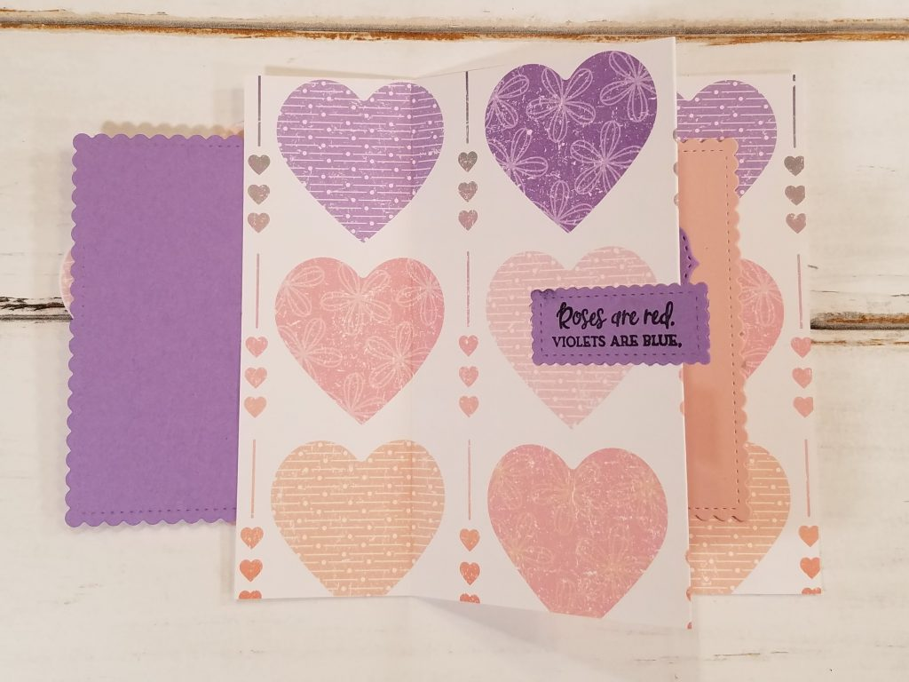 Pleased As Punch Designer Series Paper Card Ideas